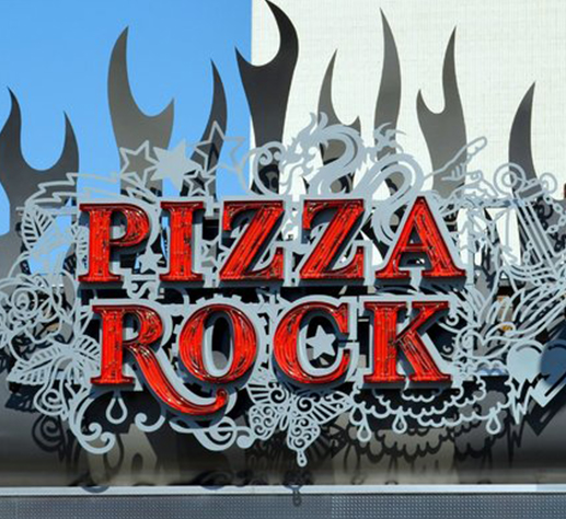 America's 10 Best Cities For Pizza
